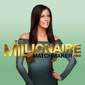 Millionaire Malarkey